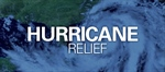 Hurricane Relief Through Matthew 25