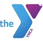 Gratitude for The Y