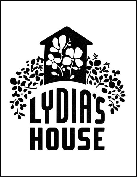 Lydia's House